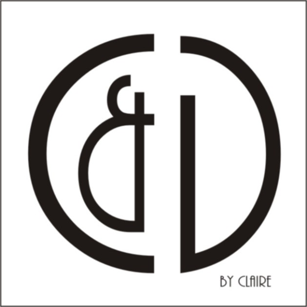 logo-rond-1