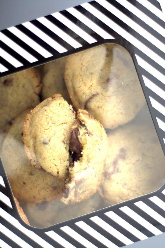 cookies-de-philippe-conticini-2