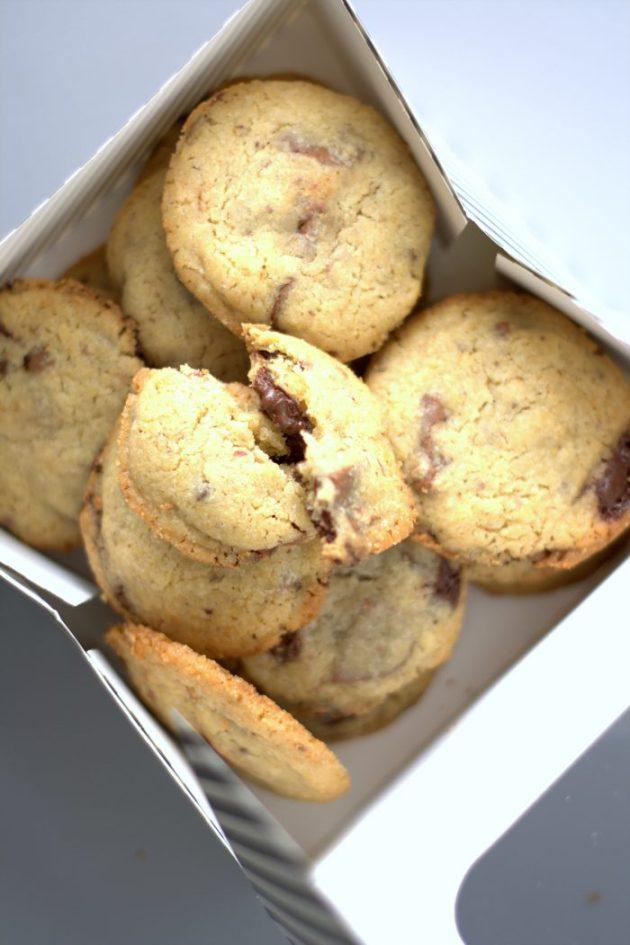 cookies-de-philippe-conticini-3