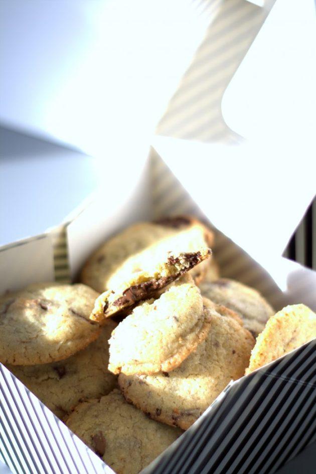 cookies-de-philippe-conticini