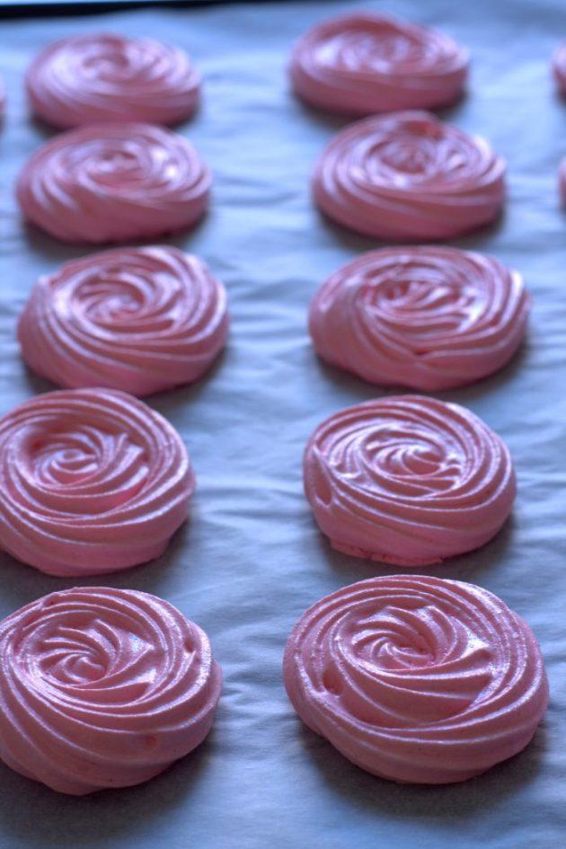 meringues-a-la-rose-5