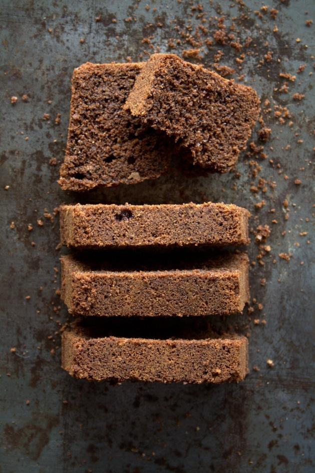 Cake au Chocolat ultra facile et ultra moelleux (2)