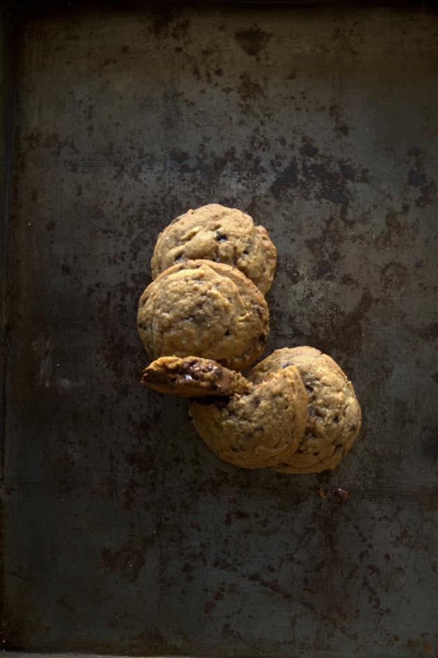 Les cookies 2019 de Valérie (2)